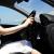 ゴールド免許で駐車違反、減点した点数の回復はどうなる?