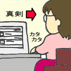 net00