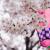 陽春の候の時期は何月?意味や使い方を例文でわかりやすく解説!