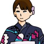 ico_hanabijyoshidai
