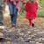 深秋の候の時期は11月のいつからいつまで?意味と読み方を例文でご紹介!
